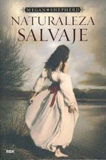 Naturaleza Salvaje = The Madman's Daughter