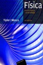 Física para la ciencia y la tecnología. Vol. 1, Mecánica, oscilaciones y ondas, termodinámica