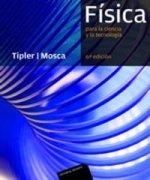 Física para la ciencia y la tecnología. Vol. 2, Electricidad y magnetismo, luz