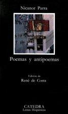 Poemas y Antipoemas: 1954