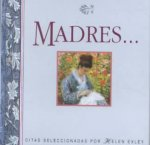 Madres--