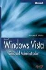Windows Vista : guía del administrador