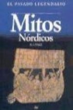 Mitos nórdicos