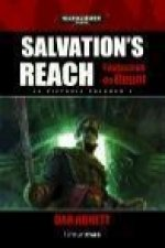Salvation s Reach