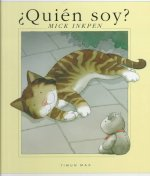Quien Soy? = Nothing