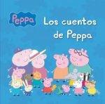 Los cuentos de Peppa