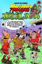 Mundial 2014 (