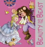 Beauty and the Beast / La Bella y La Bestia