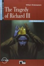 The Tragedy of Richard III