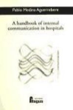 A handbook of internal communication in hospitals