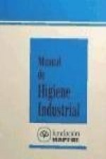 Manual de higiene industrial