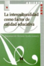 La interculturalidad como factor de calidad educativa