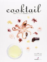 COOKTAIL