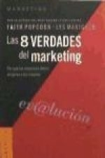Las ocho verdades del marketing