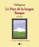 Orhipean : le pays de la langue basque