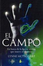 El Campo = The Field