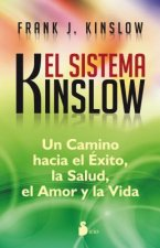 El Sistema Kinslow = The Kinslow System