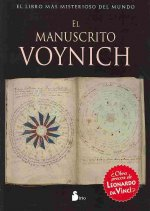 El Manuscrito Voynich = The Voynich Manuscript
