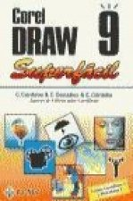 Corel Draw 9 superfácil