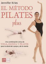 El método Pilates plus