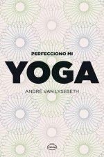 Perfecciono Mi Yoga