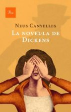 La novel.la de Dickens