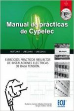 Manual de prácticas de CYPELEC
