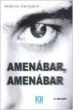Amenábar, Amenábar