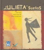 Julieta En Suenos - Con CD