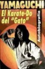 El karate-do del