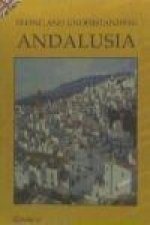 Seeing and understanding Andalucia