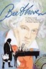 Beethoven : un álbum musical