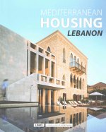 Mediterranean Housing: Lebanon