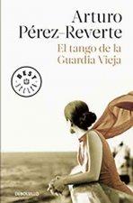 El Tango de La Guardia Vieja (What We Become: A Novel)
