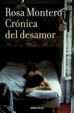 Crónica del Desamor / Absent Love: A Chronicle