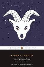 Cuentos Completos de Edgar Allan Poe (Complete Tales)