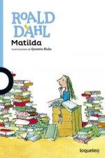 Matilda (