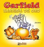 Garfield, Barriga de oro
