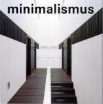 Minimalismus
