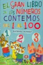El gran libro de los números