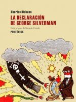 La Declaracion de George Silverman = The Declaration of George Silverman