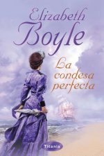 La Condesa Perfecta = The Perfect Countess