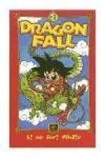 Dragon fall 1