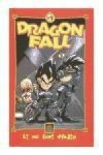 Dragon fall 9