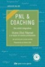 PNL y coaching : una visión integradora