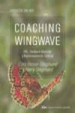 Coaching wingwave : PNL, feedback muscular y reprocesamiento cerebral