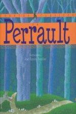 Cuentos clásicos de Perrault