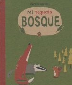 Mi Pequeo Bosque- My Little Forest
