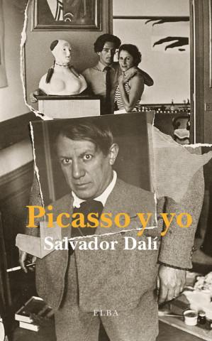 Picasso y yo