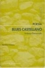 Blues castellano